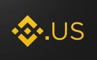 Binance.US Cryptocurrency Exchange logo Image: Binance.US Cryptocurrency Exchange