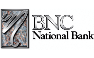 BNC National Bank mortgage review