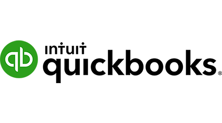 Quickbooks small business accounting: Price and features