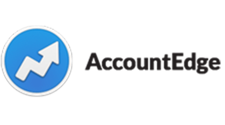 AccountEdge online accounting software | Price and features