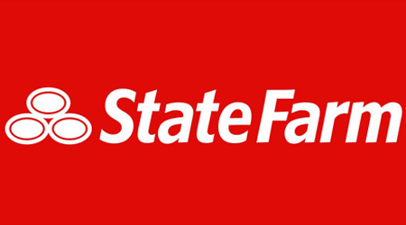 State Farm home insurance review