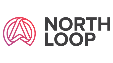 North Loop International Student Account