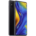 Xiaomi Mi Mix 3: Features | Pricing | Specs