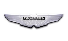 Aston Martin Financial Services auto loans review