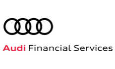 Audi Financial Services auto loans review