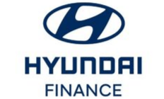 Hyundai Motor Finance auto loans review