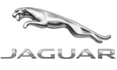 Jaguar Financial Group auto loans review