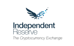 Independent Reserve Exchange