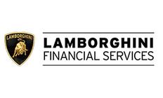 Lamborghini Financial Services auto loans review