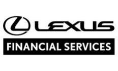 Lexus Financial Services auto loans review