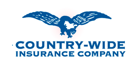 Countrywide car insurance review Sep 2020