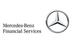 Mercedes-Benz Financial Services auto loans review