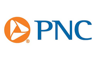 PNC mortgage review