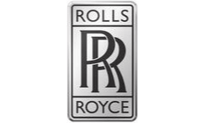 Rolls-Royce Motor Cars Financial Services auto loans review