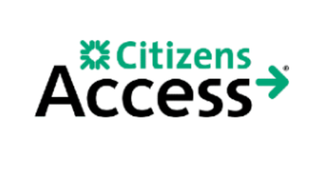 Citizens Access Online Savings Account review