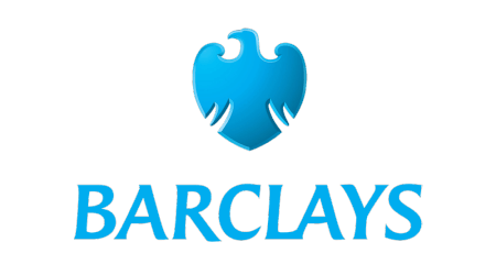Barclays Online Savings Account review