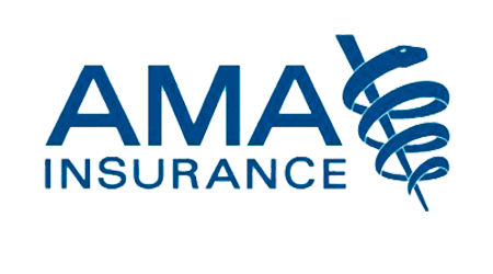 AMA disability insurance review 2021
