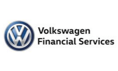 Volkswagen Credit review