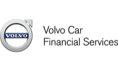 Volvo Car Financial Services auto loans review
