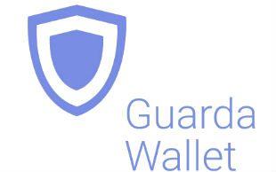 Guarda Wallet – 2020 review