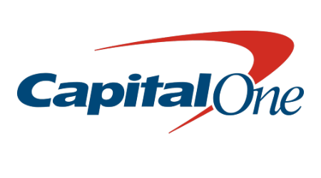 Capital One Kids Savings Account review