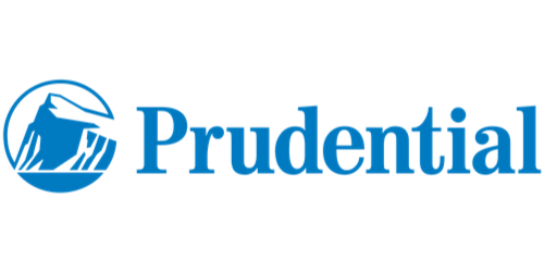 Prudential life insurance review 2021