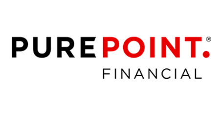 PurePoint Financial Online Savings account review