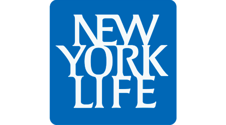 New York Life insurance review 2020
