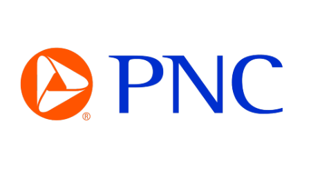 PNC High Yield Savings account review