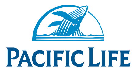 Pacific Life insurance review 2021