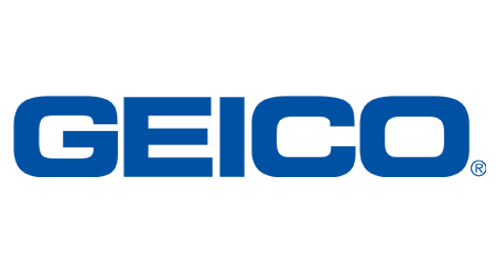 Geico life insurance review 2021