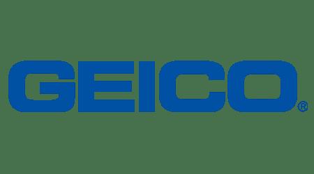 Geico life insurance review 2020