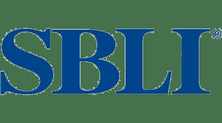 Sbli Life Insurance Oct 2020 Review Finder Com