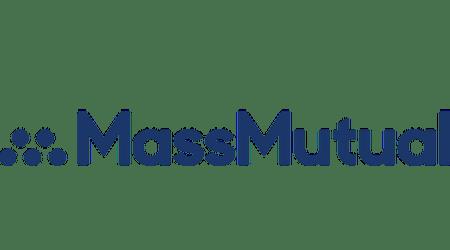 MassMutual life insurance review 2020