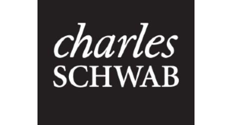 Charles Schwab Savings account review