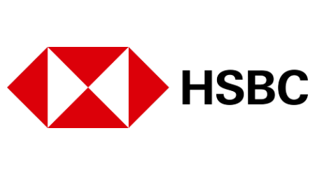 HSBC Advance Checking account review