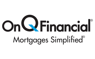 On Q Financial mortgage review