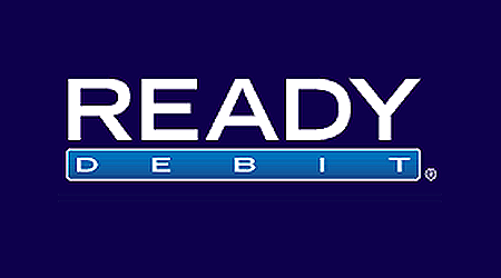 Review: READYdebit Control Prepaid Card