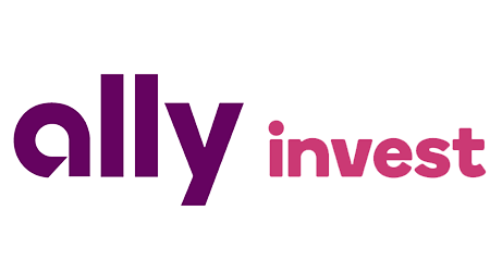 Ally Invest Self-Directed Trading