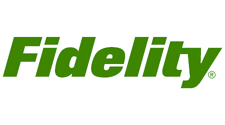 invest fidelity rollover ira in cryptocurrency