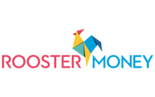 RoosterMoney Card