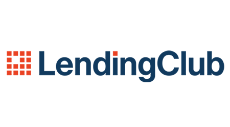 LendingClub investor review