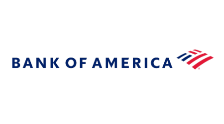 Bank of America CD rates review