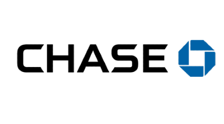 Chase CD rates and review