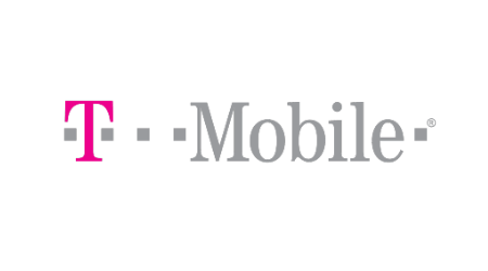 T-Mobile Money account review