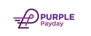 Purple Payday Loan Review
