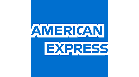 American Express® Personal Savings High Yield Savings