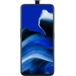 Oppo Reno2 Z: Features | Specifications | Pricing