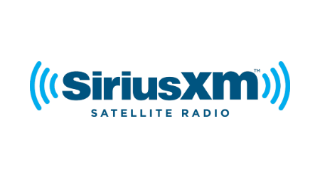 SiriusXM Radio music streaming review: How it works, pricing and features