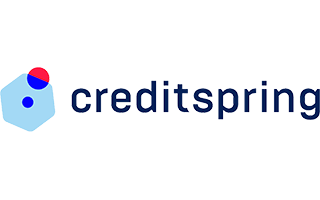 Creditspring Membership